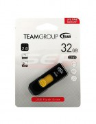 Flash USB Stick 32GB TEAM