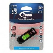 Flash USB Stick 64GB TEAM