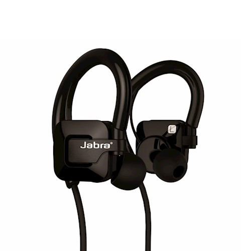 Handsfree Bluetooth Jabra Step, Black